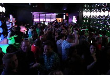 3 Best Night Clubs in Lincoln, NE - Expert Recommendations