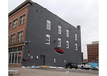 Grand Rapids night club Rumors Nightclub