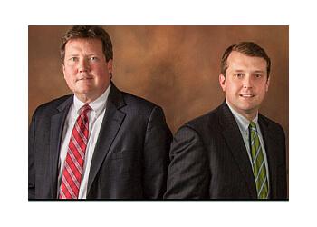 Clarksville dui lawyer Runyon & Runyon