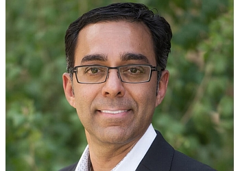 Colorado Springs plastic surgeon Rupesh Jain, MD - Institute of Plastic Surgery