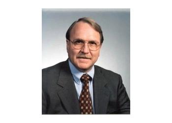 Cedar Rapids bankruptcy lawyer Rush M. Shortley