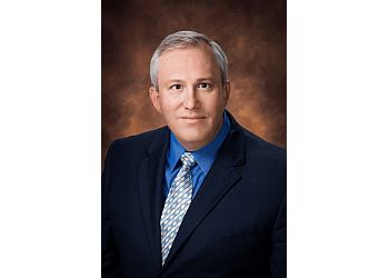 Sioux Falls personal injury lawyer Russ Janklow