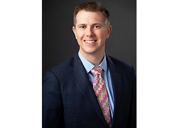 San Antonio estate planning lawyer Russell Aldrich