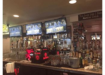 Hayward sports bar Russell City Sports Bar & Grill