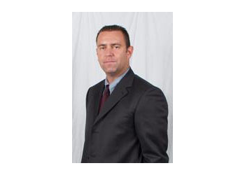 Coral Springs criminal defense lawyer Russell D. Bernstein