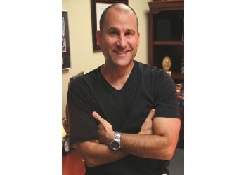 San Antonio gastroenterologist Russell Dean Havranek, MD