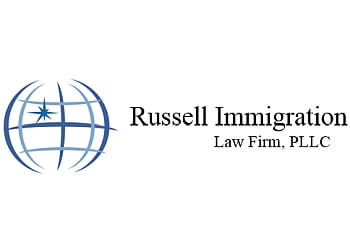 Louisville immigration lawyer Russell Immigration Law Firm