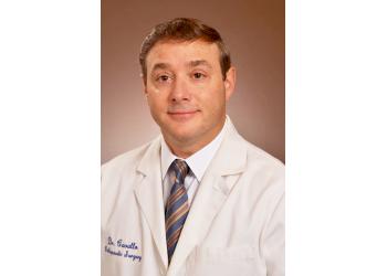 Stamford orthopedic Russell J. Cavallo, MD