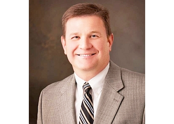 Salt Lake City orthopedic Russell L. Nelson, MD