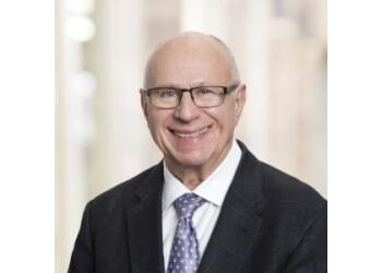 Dallas nephrologist Russell L. Silverstein, MD, FACP, FASN - DALLAS NEPHROLOGY ASSOCIATES