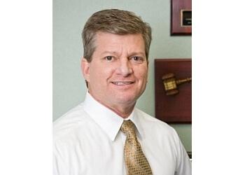 Oceanside personal injury lawyer Russell S. Kohn
