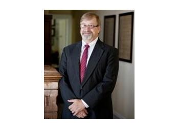 Russell T. Duraski Montgomery Divorce Lawyers