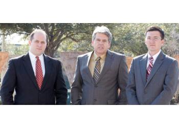 St Petersburg dwi lawyer Russo, Pelletier & Sullivan, P.A.