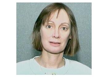 Huntsville dermatologist Ruth A. Yates, MD