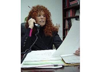 Sunnyvale employment lawyer Ruth Ann Silver-Taube