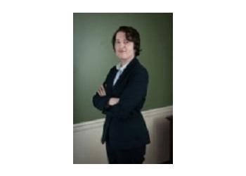 Louisville divorce lawyer Ruth J. Wilkerson - Hoge Partners, PLLC