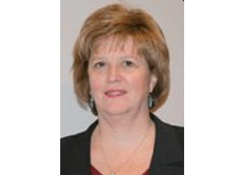 Jackson neurologist Ruth K. Fredericks, MD