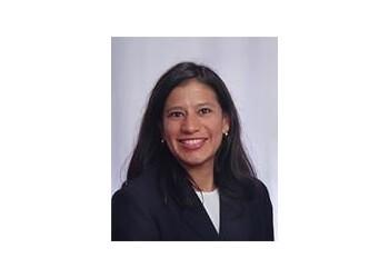 Arlington immigration lawyer Ruth Lane & Associates, PLLC.