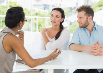 Garden Grove marriage counselor Ruth M. Butler, LMFT