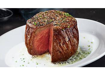 Roseville steak house Ruth's Chris Steak House