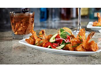 Sacramento steak house Ruth's Chris Steak House