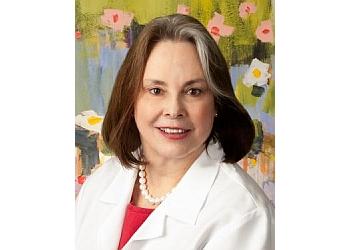 Atlanta dermatologist Rutledge Forney, MD