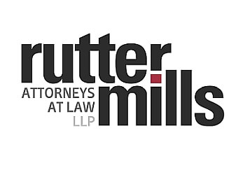 Newport News medical malpractice lawyer Rutter Mills