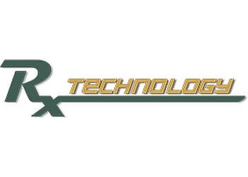 San Antonio it service Rx Technology
