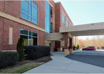 Raleigh urgent care clinic Rx Urgent Care
