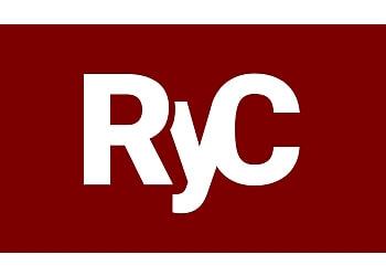 Rockford web designer RyCOM