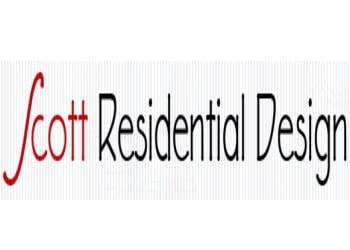 Henderson residential architect Ryan Adam Scott Residential Designer