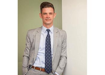 Portland criminal defense lawyer Ryan Anfuso