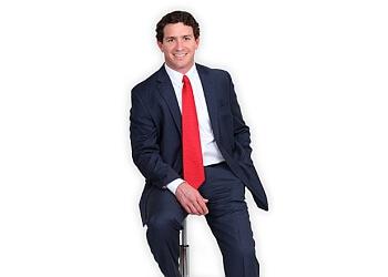 McAllen dwi lawyer Ryan C. Solis