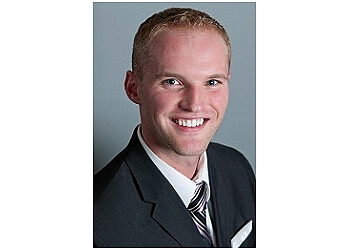 Cambridge dui lawyer Ryan Caselden