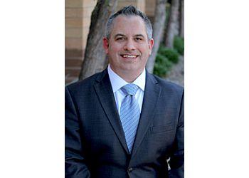 Phoenix mortgage company Ryan Cramer