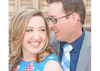 Chandler wedding photographer Ryan & Denise Photography