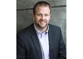 Sioux Falls dui lawyer Ryan Duffy