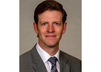 Kansas City patent attorney Ryan Dykal - Shook, Hardy & Bacon L.L.P.