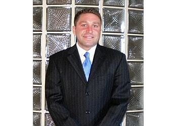 Fort Wayne dwi lawyer Ryan E. Lackey