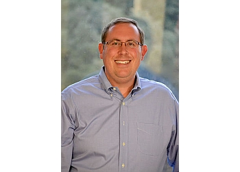 Fort Worth tax attorney Ryan E. Scharar