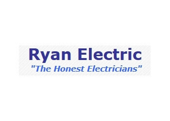Fullerton electrician Ryan Electric