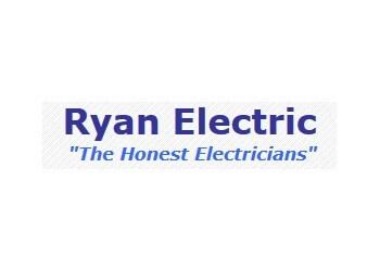 Ryan Electric