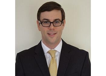 Grand Rapids bankruptcy lawyer Ryan F. Beach