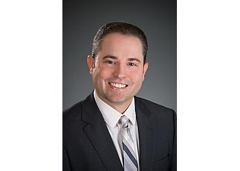 Chandler dermatologist Ryan R. Falsey, MD, PHD