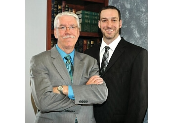 Elgin divorce lawyer Ryan Family Law P.C.
