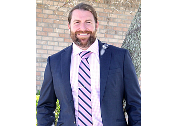 Jacksonville consumer protection lawyer Ryan Garrett Moore