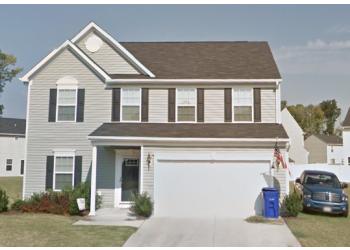 Newport News home builder Ryan Homes