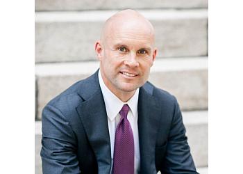 Athens dui lawyer Ryan J. Swingle