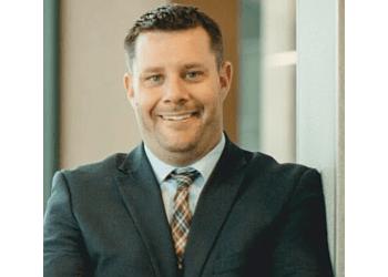 Sioux Falls dui lawyer Ryan Kolbeck