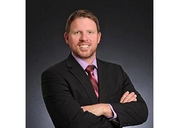 Madison mortgage company Ryan Smith